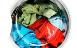 Почему прыгает стиральная машина при отжиме индезит