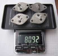 Транзистор кт819гм содержание драгметаллов