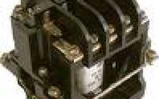 Причины поломки стола магнитного