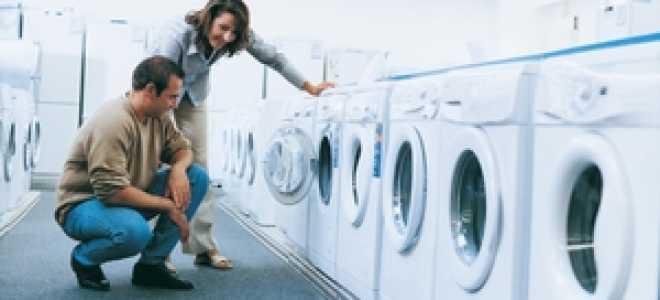 Хорошая стиральная машина простая отзывы ремонтников