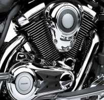 Двух и четырехтактные двигатели