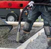 Самодельный вибратор для бетона из перфоратора видео