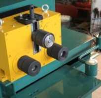 Инструмент для ковки металла своими руками
