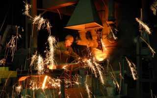 Сплавы на основе тугоплавких металлов