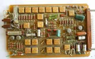 Стойка плезиохронного мультиплексора 34m содержание драгметаллов