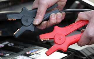 Ремонт зарядного устройства для аккумулятора автомобиля