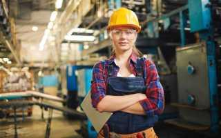 Ответы на вопросы олимпокс охрана труда