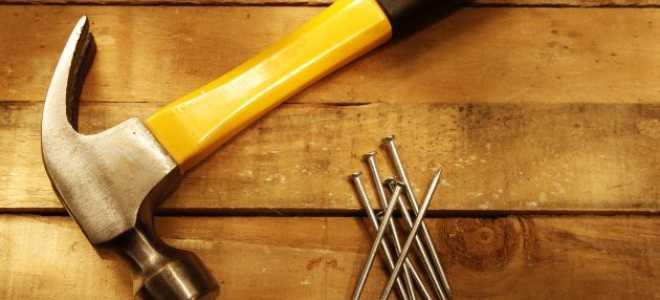 Интересные инструменты и приспособления