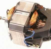 Отличия однофазного от трехфазного двигателя