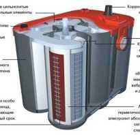 Как определить гелевый аккумулятор