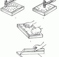 Как выпрямить лист металла