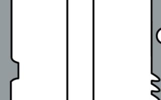 Самая длинная пилка для электролобзика