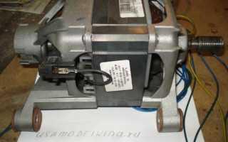 Мощность двигателя стиральной машины автомат