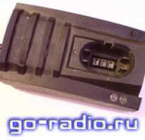 Зарядное устройство интерскол 18в схема