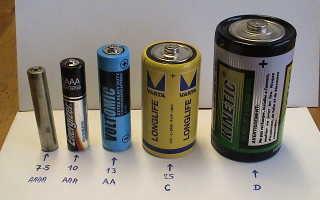 Батарейки которые можно заряжать цена