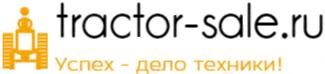 tractor-sale.ru